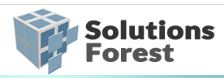 Solutions Forest