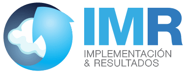 imr software